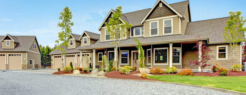 اجاره آپارتمان مبله در اهواز - اجاره سوئیت در اهواز - اجاره منزل مبله در اهواز